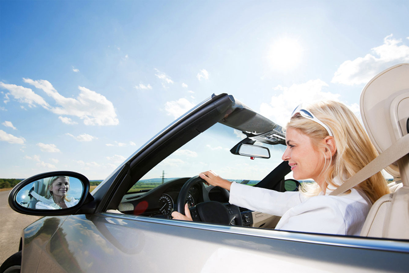 Iowa Autoowners with Auto Insurance Coverage